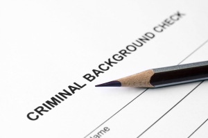 Freeman's Background Check Win Has Little to Do with Background Checks, Everything to Do with EEOC Experts.