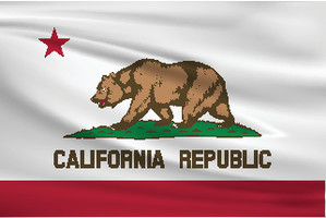 California Agency Withdraws Proposed Revised Mask Regulation (US)